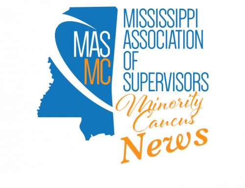Understanding Mississippi Ad Valorem Tax and the County Budget Process