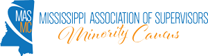 Mississippi Association of Supervisors Logo